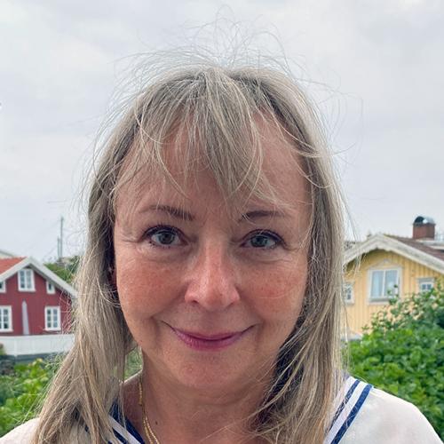Madeleine Bååk