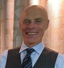 Jon Kihlman